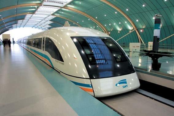 Картинки по запросу maglev train
